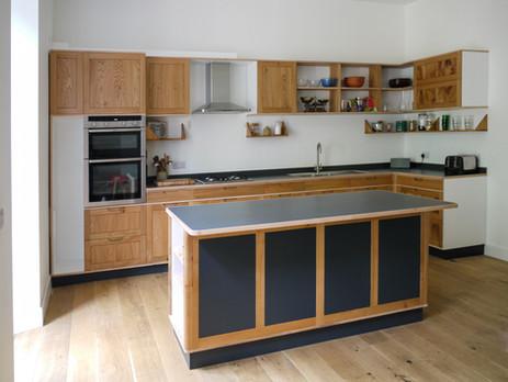 Elm Kitchen .jpg