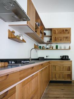 Elm Kitchen from left.jpg