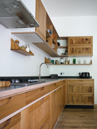 Elm Kitchen from left.jpg