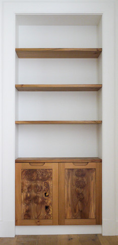 Press cabinet in Scottish Elm.jpg