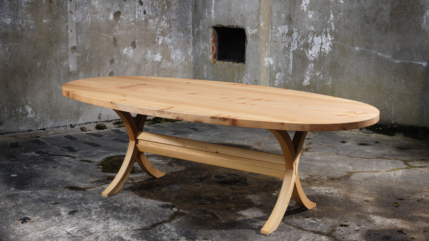 Linton Table