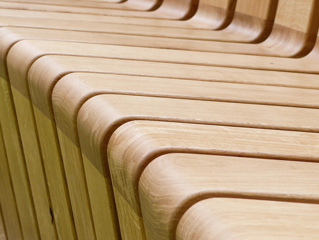West End Bench seat close.jpg