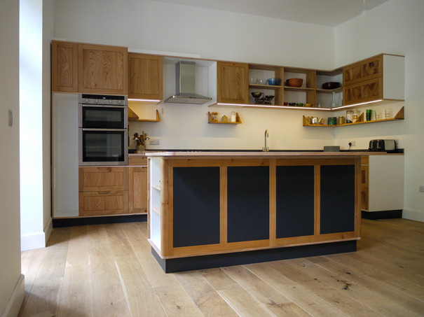 Scottish Elm kitchen lights on.jpg