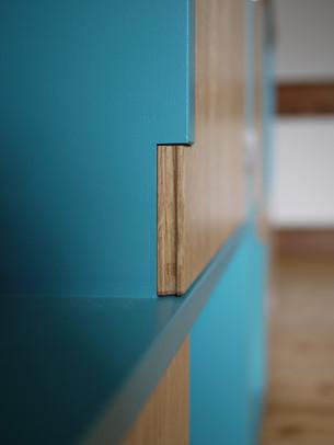 Livingroom Dresser