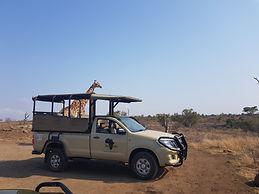 Chasin' Africa Vehicle.jpg
