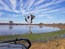 Chasin'Africa Sunset Dam.jpg