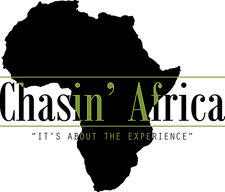 thumbnail_Chasin' Africa Middle Slogan.p