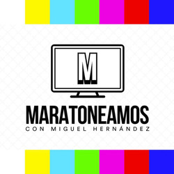 Maratoneamos