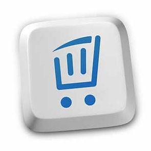 Knapp_Cart_Symbol_300px_iStock-184865390