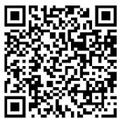 QR-code 2000x2000px.jpg