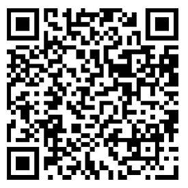 QR Code To PrestaShop Demo Store