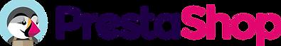 PrestaShop Logotype