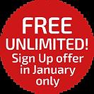 Free Unlimited-Campaign_Sticker-Splash.p