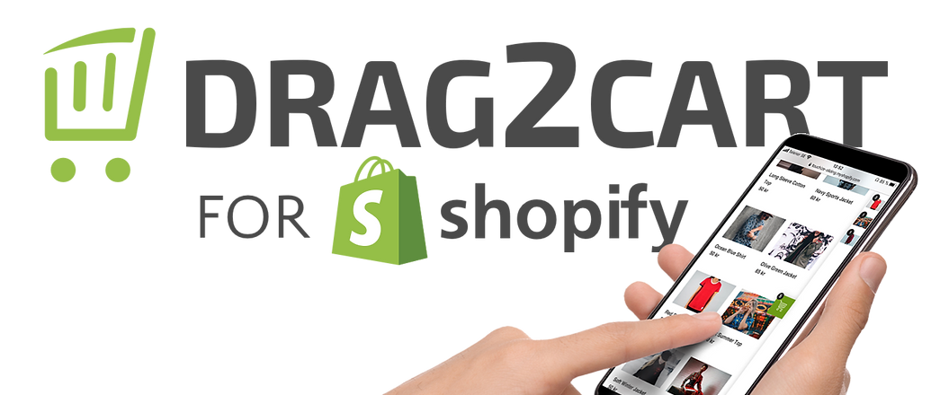 drag2cart_wix_shopify.png