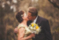 Bodas, casamento