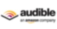 aud_logo._CB383473417_.png