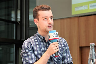 luca-samlidis-journalist