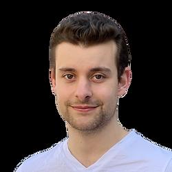 Luca-Samlidis-Bonn-Journalist-Porträt.png