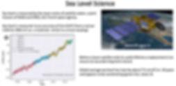 sea level science.jpg