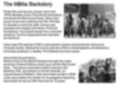 militia backstory.png