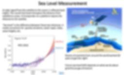 sea level measurement.jpg