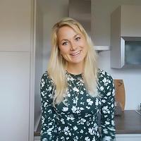 Isabella Zauner.png