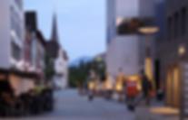 Vaduz Innenstadt.png