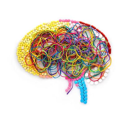 brain-pills-addiction-memory-mind-iStock