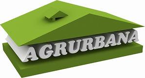 Agrurbana - Comercial