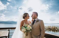 Düğün Fotoğrafı Düğün Mekanı wedding
