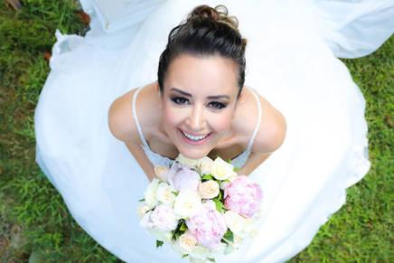 düğün fotoğrafları 1