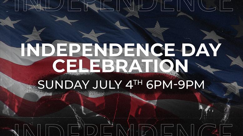 Independence Day Service Celebration.png