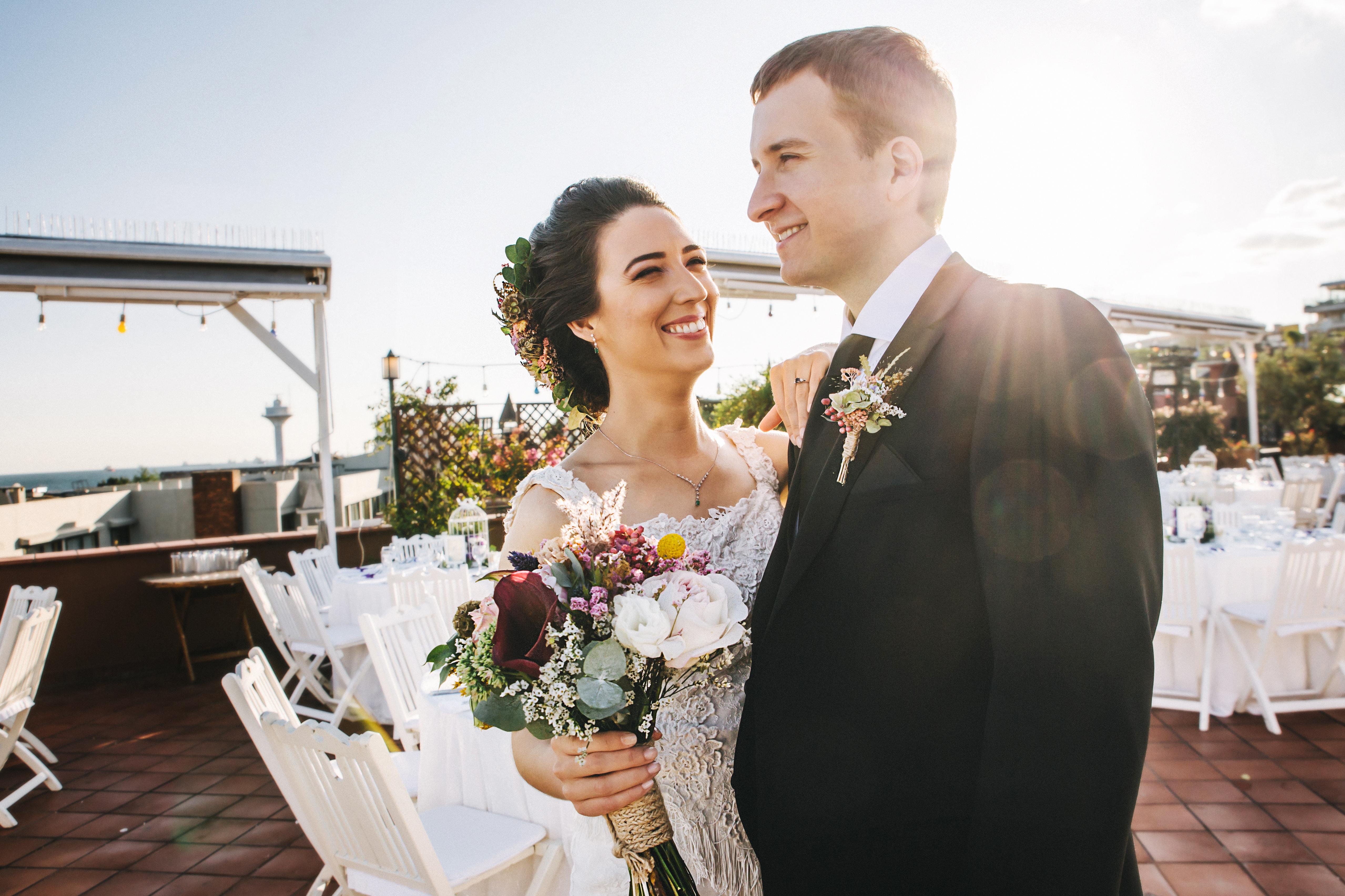 aytug uluturk düğün dugun fotoğraf g