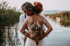düğün Aytug Pina
