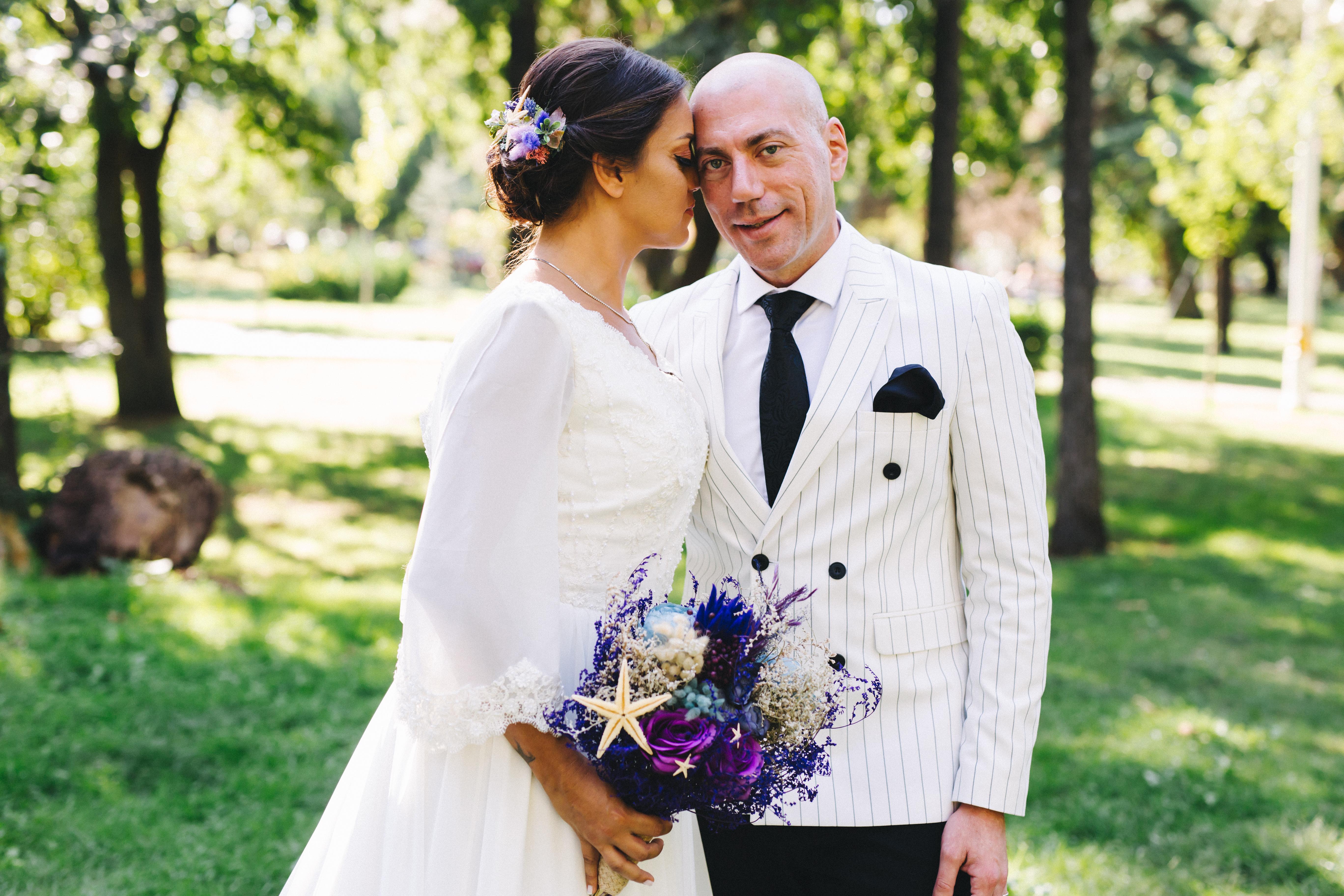 aytug uluturk düğün dugun