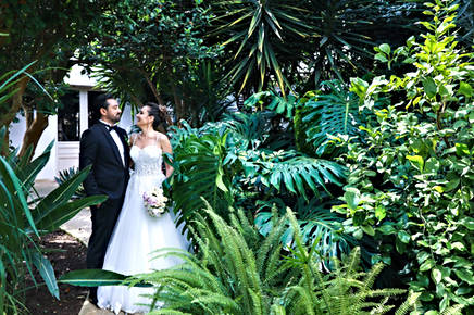 düğün fotoğrafçısı 1