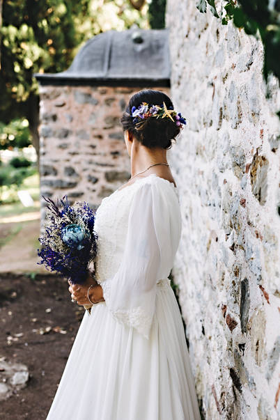 düğün hikayesi fotoğraf ayvalık izmir istanbul