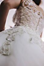 düğün dugun fotograf