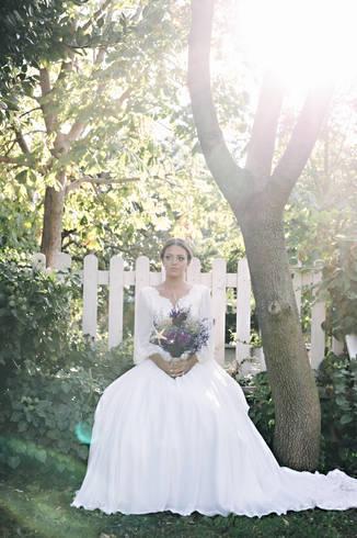 düğün fotoğrafçısı dugun.com dugun hikaye aytug uluturk photography wedding aytuğ ulutürk düğün fotoğraf hikaye wedding
