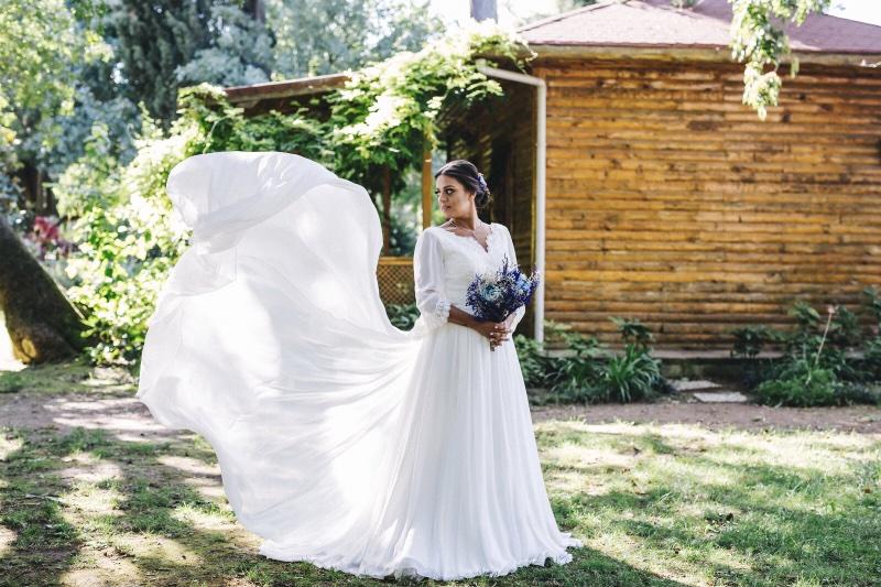 aytug uluturk düğün dugun fotoğraf