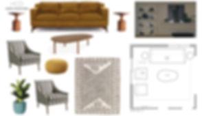 room plan-2.jpg