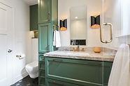 Bay Area Interior Designer _ Heather Cle