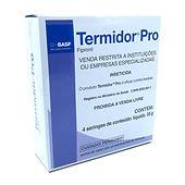 termidor-pro-35g.jpg