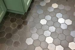 Munoz floor closeup.jpg