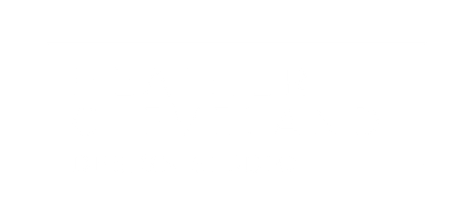 HeatherCleveland_Logo_cropped_FA-03.png