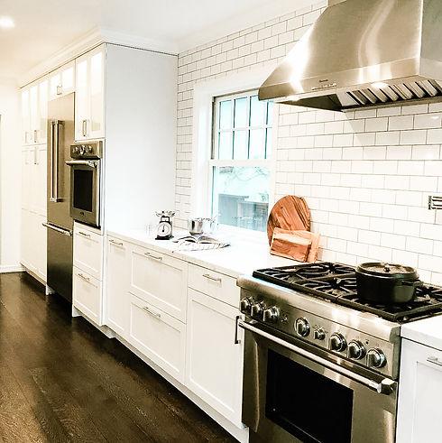 Process Kitchen Unedited.jpg