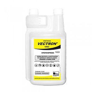 vectron-10-sc-1-lt.jpg