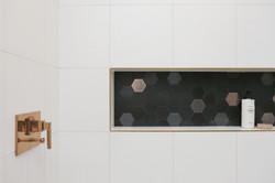 Munoz shower niche.jpg