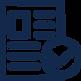 opção civil icon.png
