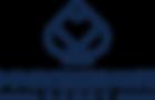 Logotipo MagiCelebrante.png